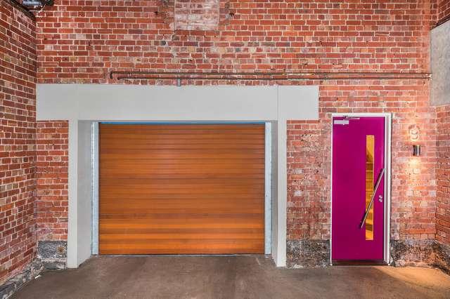 9/201 Abbotsford Street, North Melbourne VIC 3051