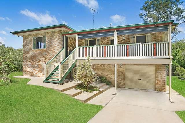 20 Murray Lane, Cawarral QLD 4702