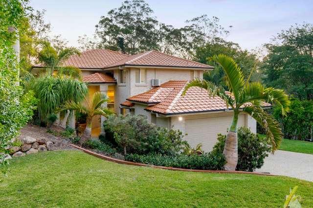 130 Tinarra Crescent, Kenmore Hills QLD 4069
