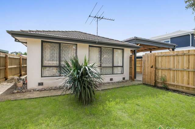 1/6 Station Crescent, Baxter VIC 3911