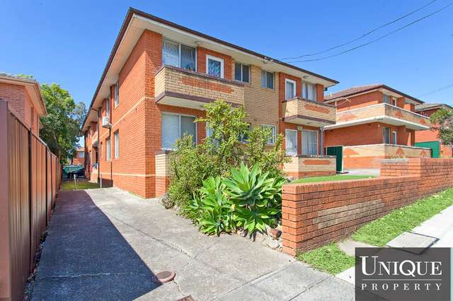 4/49 Yerrick Road, Lakemba NSW 2195