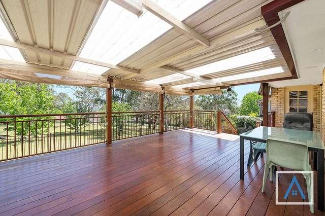 144 Wyangla Street, Leumeah NSW 2560