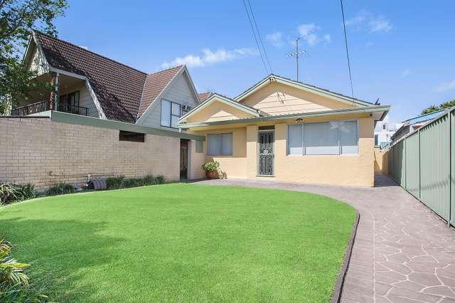 2 Brantwood Street, Sans Souci NSW 2219