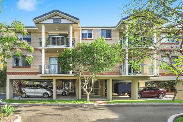 27/29 Park Road, Bellambi NSW 2518