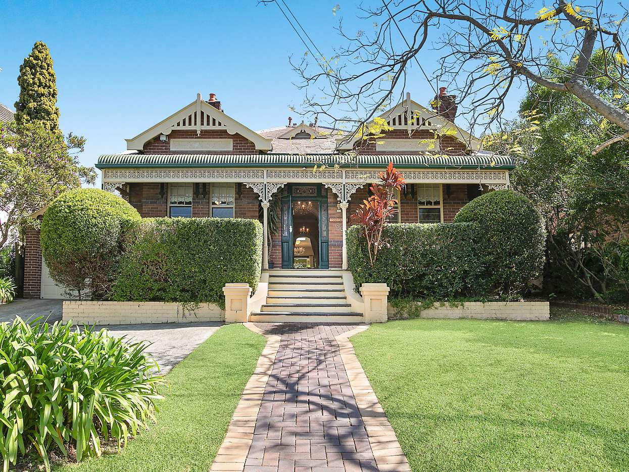 Main view of Homely house listing, 99 Woniora Road, Hurstville, NSW 2220