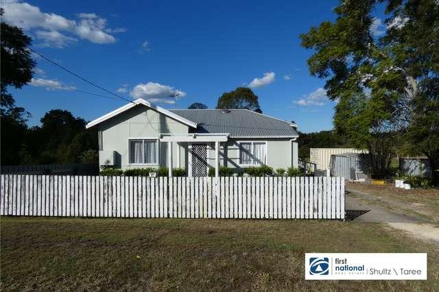 41-43 Primrose Street, Wingham NSW 2429