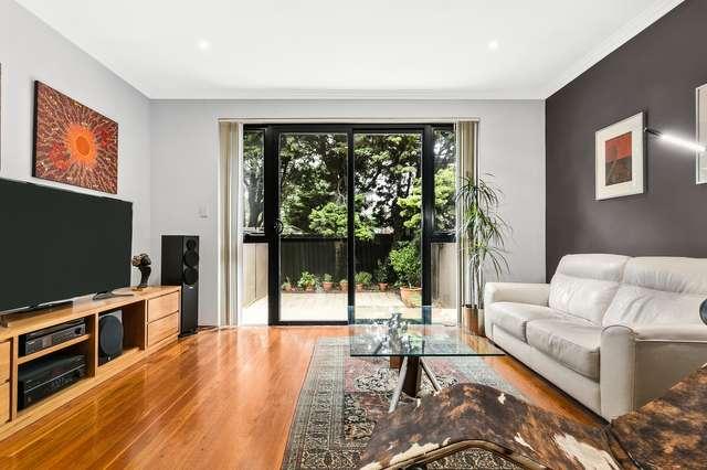 100a Lord Street, Newtown NSW 2042