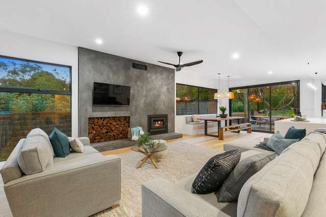 10 Wright Street, Aireys Inlet VIC 3231