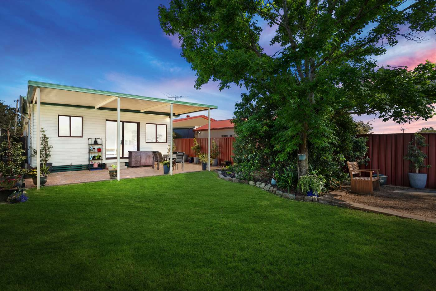 Sixth view of Homely house listing, 58 Beatrice Street, Bass Hill NSW 2197