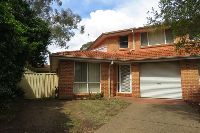 12/6-14 Highfield Road, Quakers Hill NSW 2763