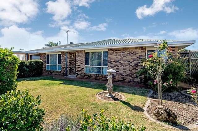 11 Todwana Court, Glenvale QLD 4350