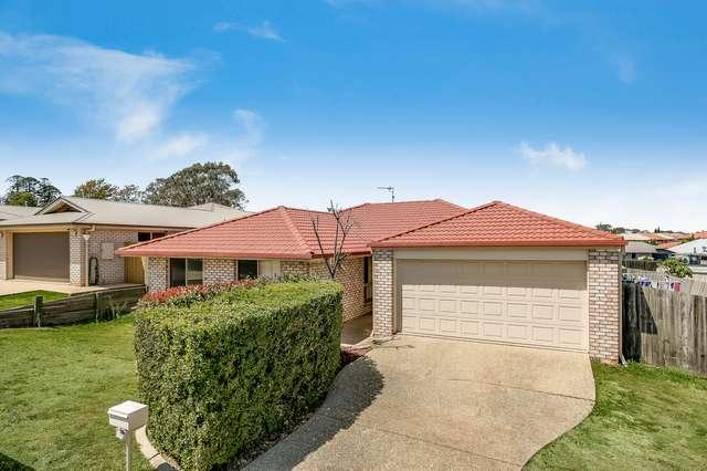 16 Barambah Street, Glenvale QLD 4350