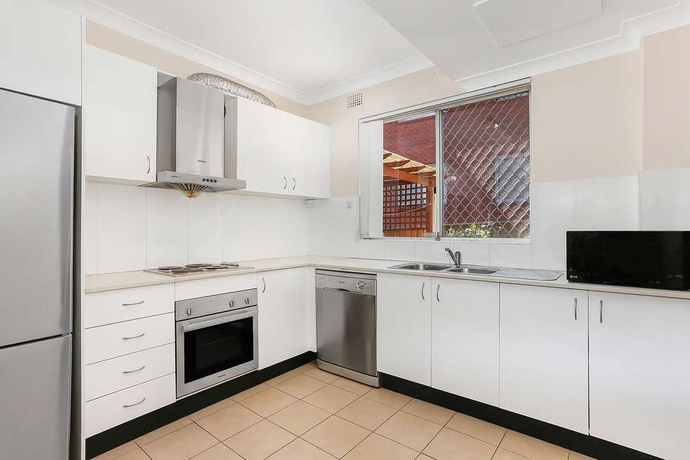 Third view of Homely townhouse listing, 2/379-381 Liverpool Road, Strathfield NSW 2135