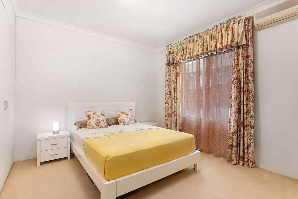 Fifth view of Homely townhouse listing, 2/379-381 Liverpool Road, Strathfield NSW 2135