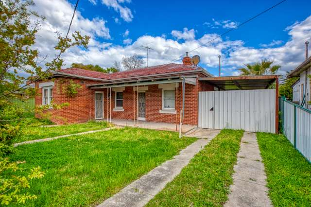 381 Fallon Street, North Albury NSW 2640