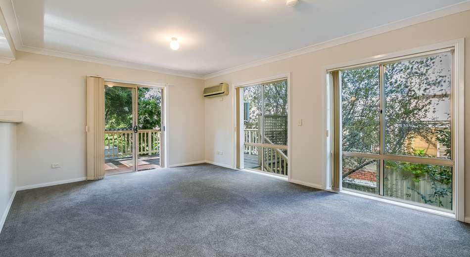 8/3-5 Montrose Road, Abbotsford NSW 2046