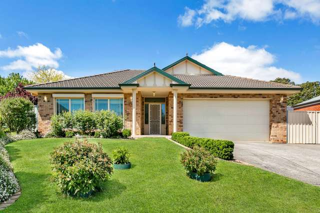 7 O'Donnell Close, Littlehampton SA 5250