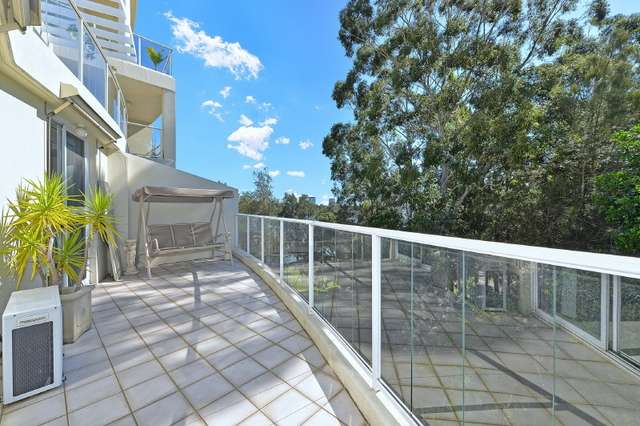 13/40 Hilly Street, Mortlake NSW 2137