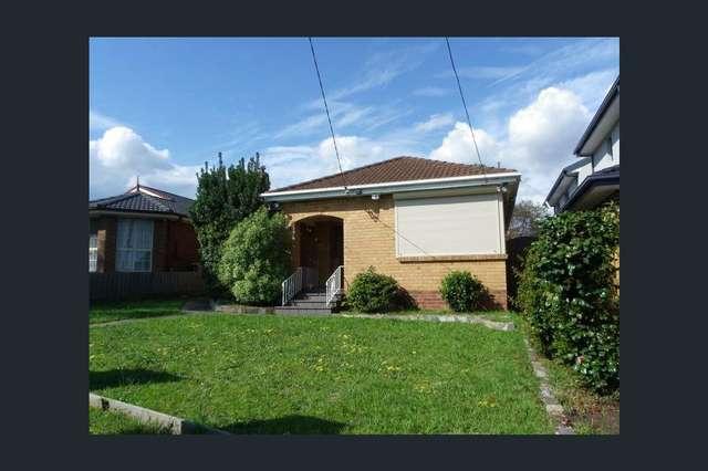 742 Pascoe Vale Road, Glenroy VIC 3046