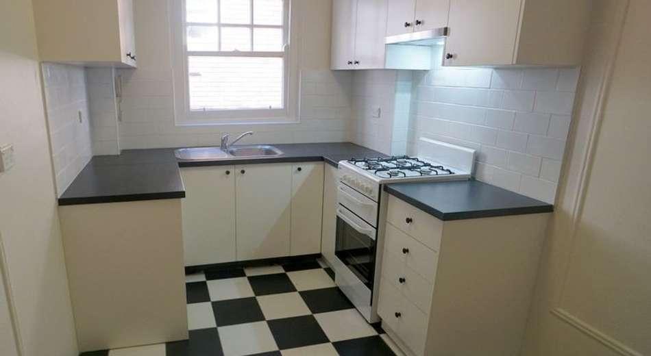 8/56 High Street, Randwick NSW 2031