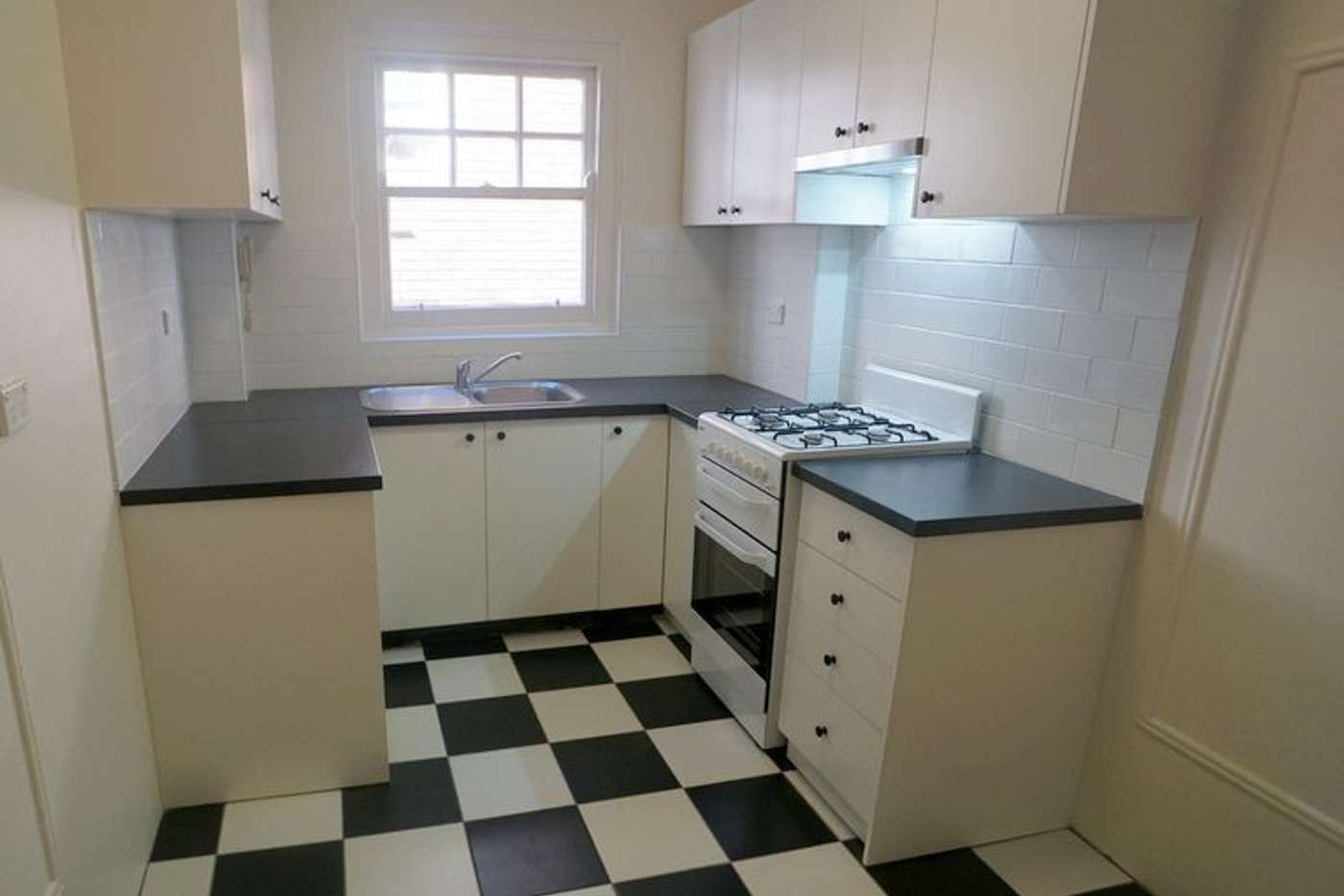 Main view of Homely apartment listing, 8/56 High Street, Randwick NSW 2031