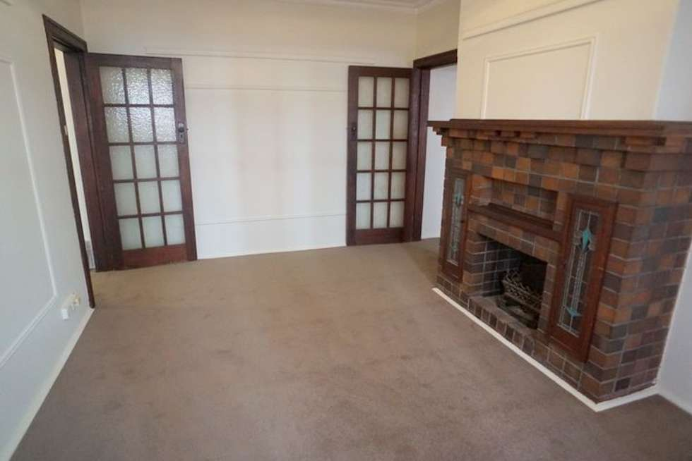 Second view of Homely apartment listing, 8/56 High Street, Randwick NSW 2031