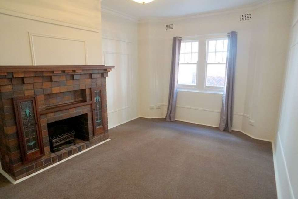 Third view of Homely apartment listing, 8/56 High Street, Randwick NSW 2031