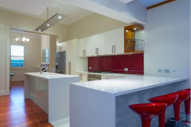 512 Darling Street, Rozelle NSW 2039