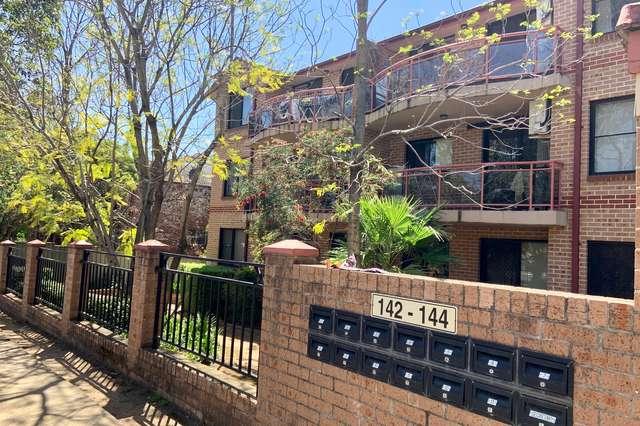 3/142-144 Station Street, Wentworthville NSW 2145