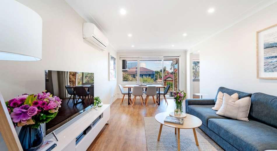 9/38 Tranmere Street, Drummoyne NSW 2047
