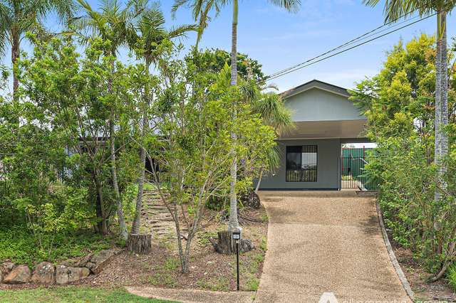 35 Strathallen Drive, Boronia Heights QLD 4124