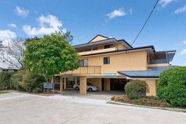 10/15 Osborne Road, Mitchelton QLD 4053