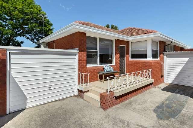 6/55 Austral Street, Kogarah NSW 2217