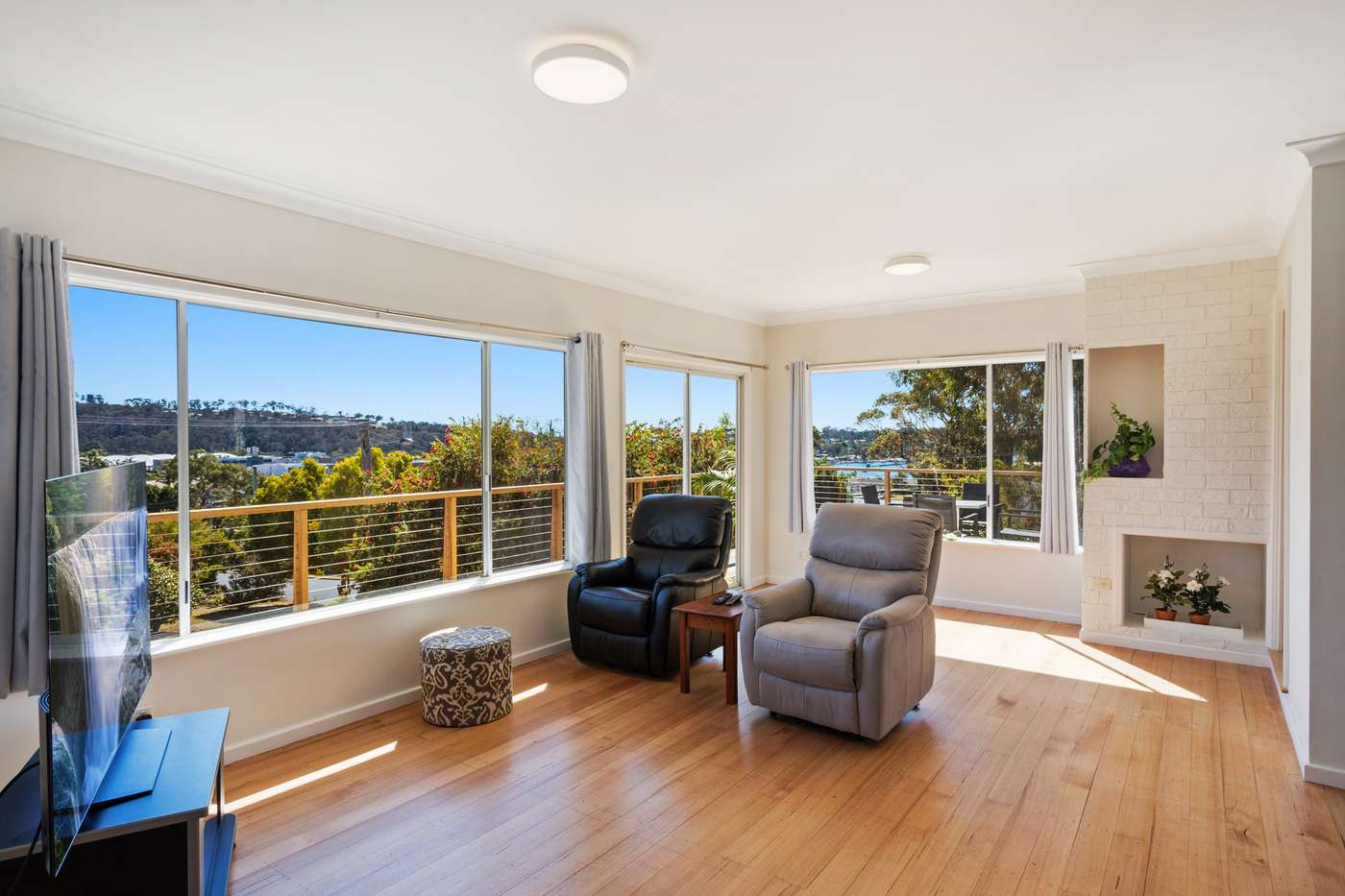 Main view of Homely house listing, 2 Bronwyn Close, Merimbula, NSW 2548