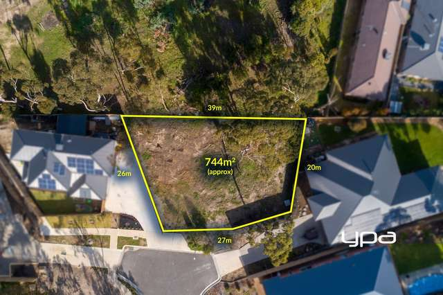 22 Alexander Court, Sunbury VIC 3429