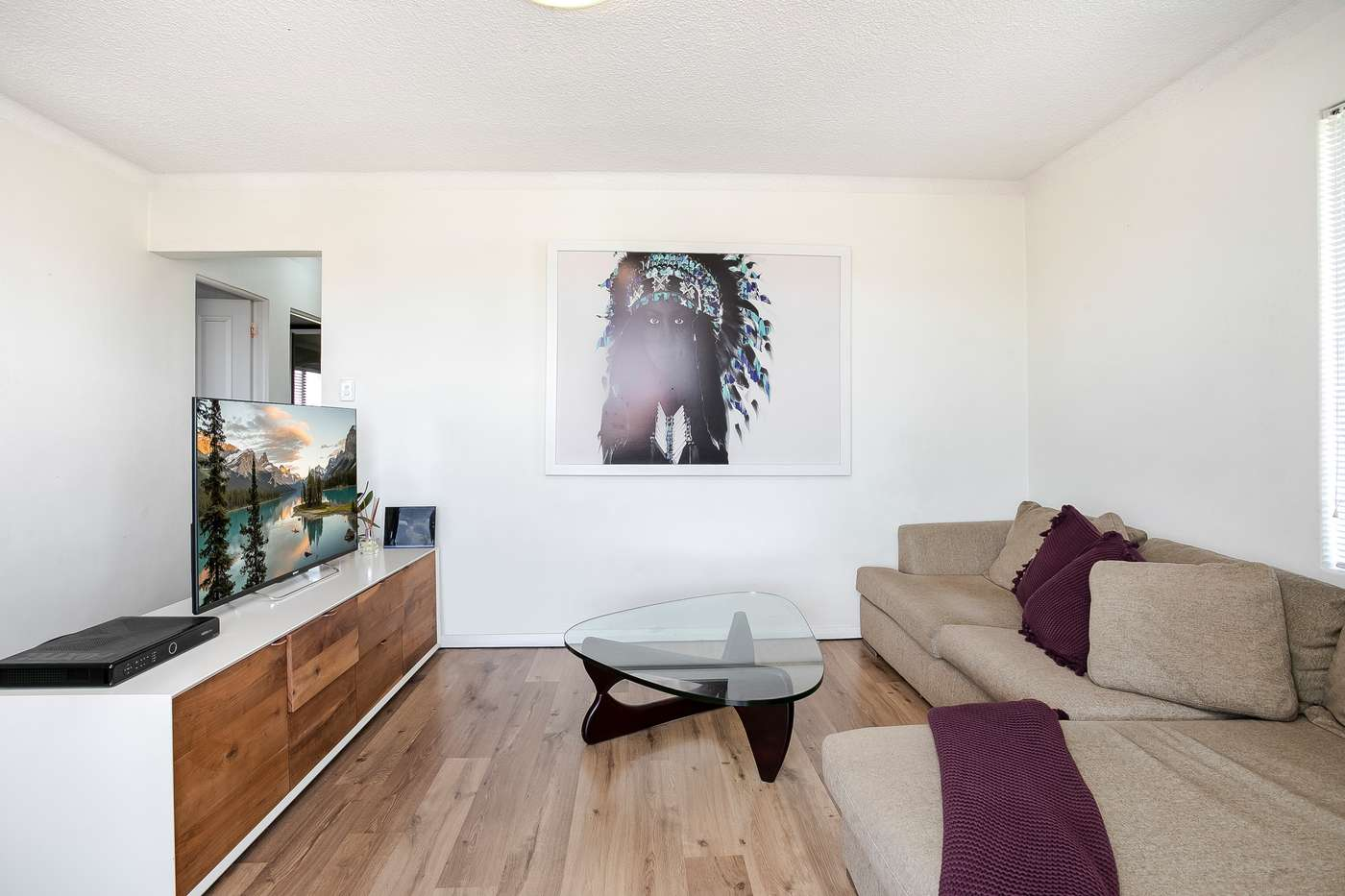 Main view of Homely apartment listing, 1/109 Queenscliff Road, Queenscliff, NSW 2096