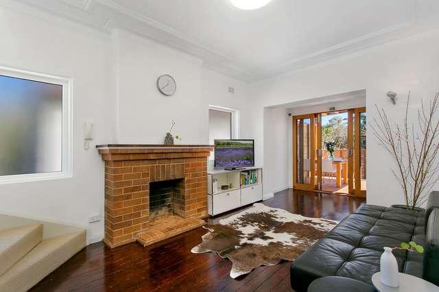 2/162 Condamine Street, Balgowlah NSW 2093