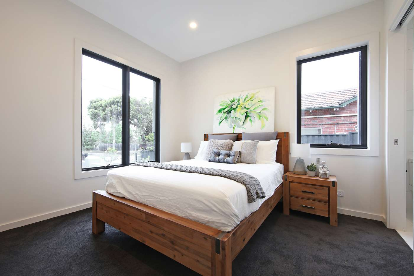 Sixth view of Homely house listing, 1/379 High Street, Ashburton VIC 3147