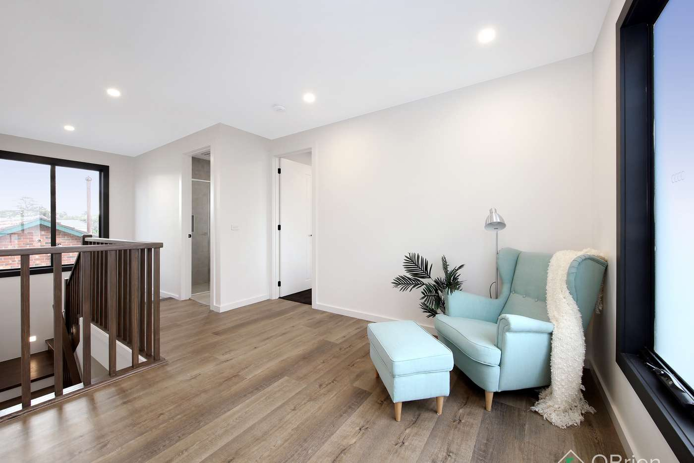 Seventh view of Homely house listing, 1/379 High Street, Ashburton VIC 3147