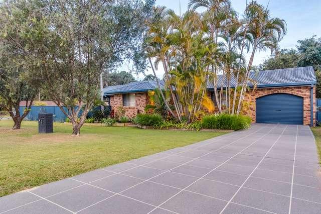 3 Kingfisher Close, Boambee East NSW 2452