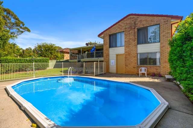 12 Redwood Street, Coffs Harbour NSW 2450