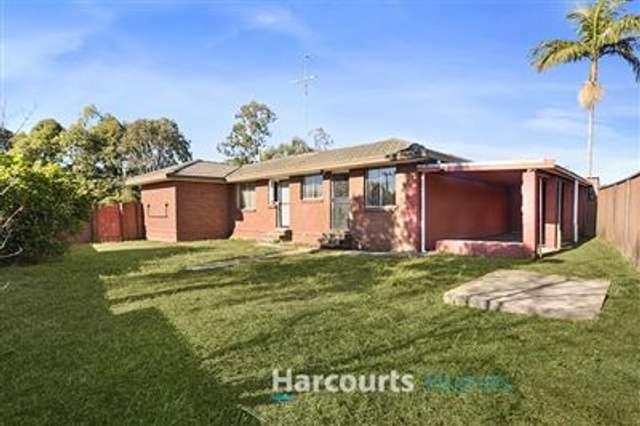 1 Neagle Street, Colyton NSW 2760