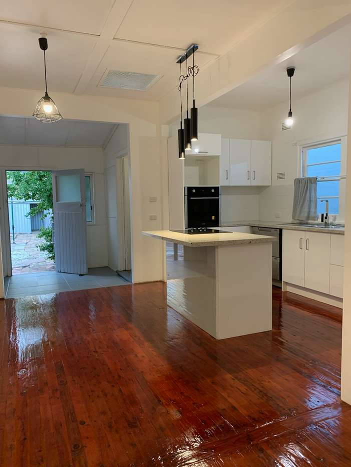 Main view of Homely house listing, 7 Gondola Road, North Narrabeen, NSW 2101
