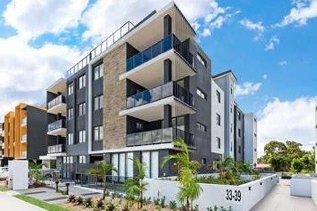 15/33-39 Veron Street, Wentworthville NSW 2145