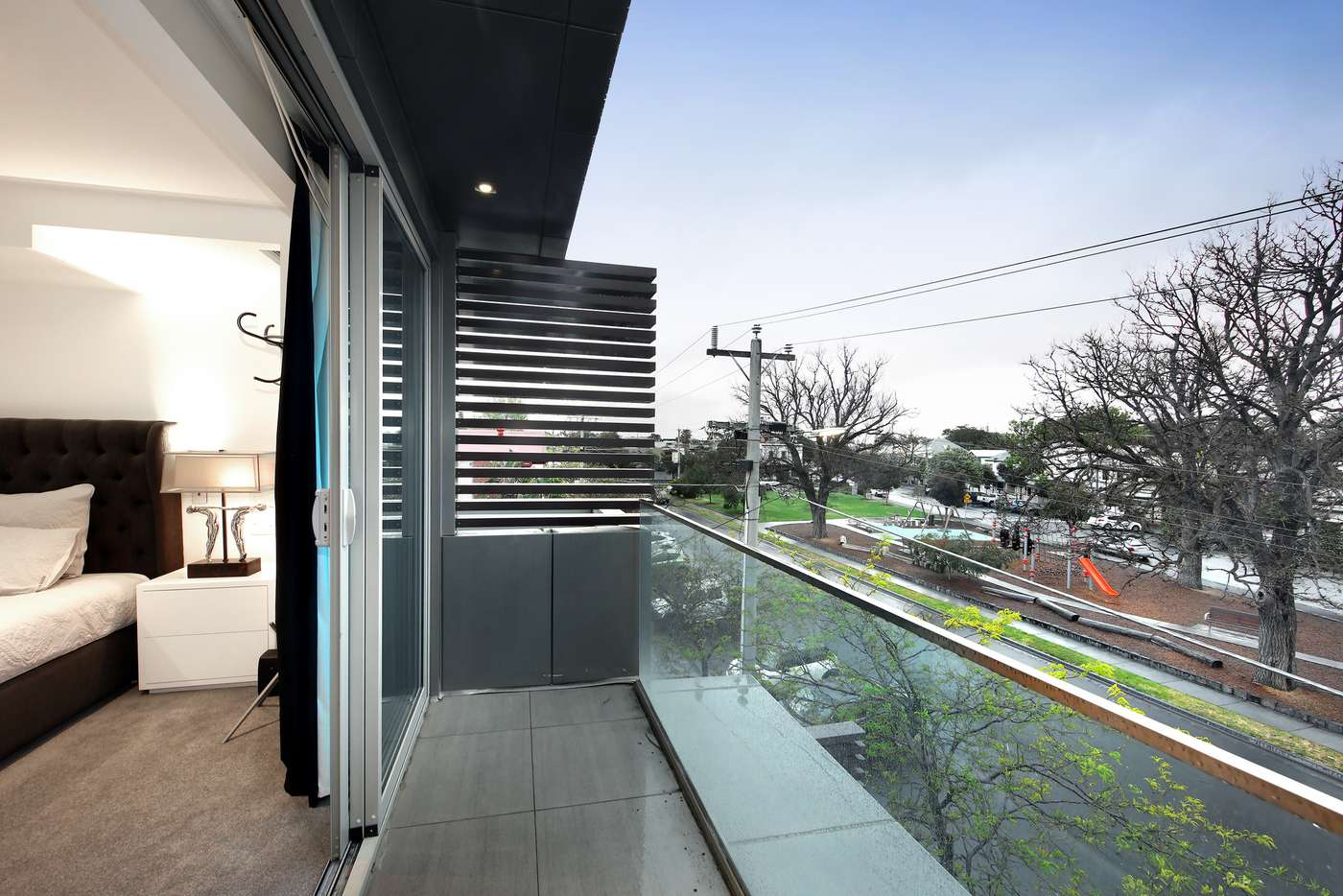 Sixth view of Homely house listing, 246 Stokes Street, Port Melbourne VIC 3207