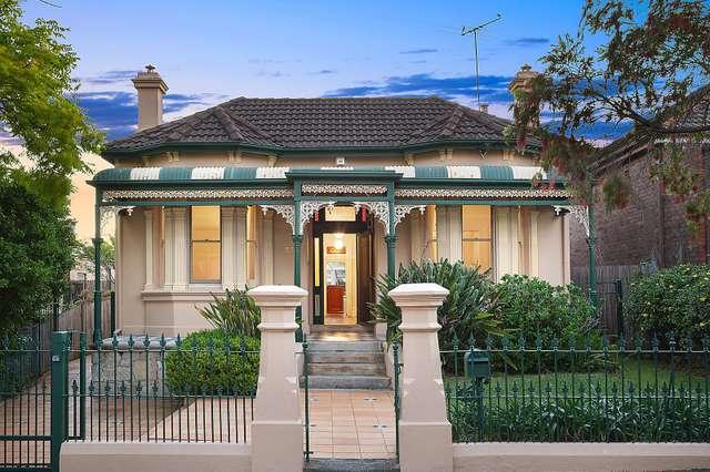 23 Ocean Street, Kogarah NSW 2217