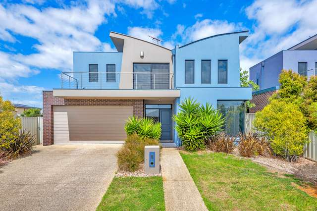 53 Gilbert Street, St Leonards VIC 3223