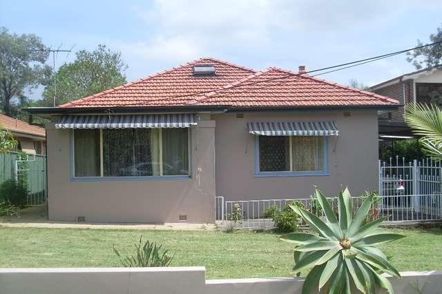 46 Bennett Street, West Ryde NSW 2114