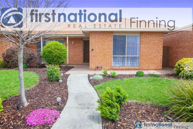 166/2 Rochester Parade, Cranbourne East VIC 3977