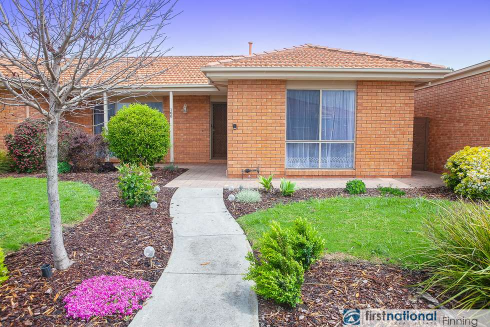 Second view of Homely unit listing, 166/2 Rochester Parade, Cranbourne East VIC 3977